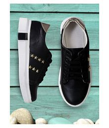 36c1ed53af7 Casual Shoes for Women  Buy Sneakers