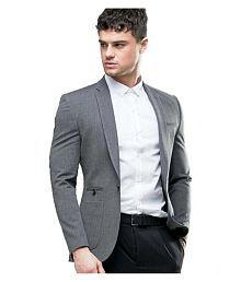 63748145fdf Blazer For Men UpTo 79% OFF  Blazers For Men Online at Snapdeal.com