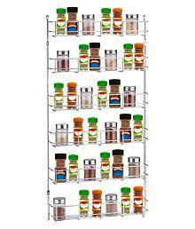 racks shelves buy racks shelves online at best prices in india rh snapdeal com