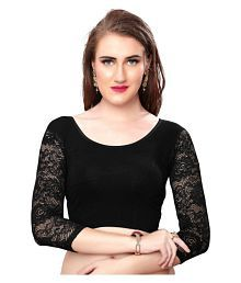 c4bf6aba7ef8e Blouses  Buy Designer Blouses Online at Best Prices UpTo 50% OFF ...