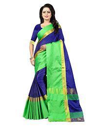 cc0343d6d Dupion Silk Saree - Buy Dupion Silk Saree Online at Low Prices in ...