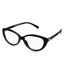 485731fb171c Chasma Frame  Specs Frame Online UpTo 69% OFF at Snapdeal.com