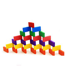 Wooden Toys: Buy Wooden Toys Online at Best Prices in India