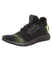 d09bce414cefc Puma Men's Sports Shoes: Buy Puma Running Shoes - Sports Shoes for ...