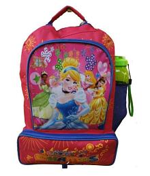 23ca1b1b51c School Bags  School Bags Online UpTo 89% OFF at Snapdeal.com