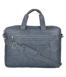 9811e40c56a Laptop Bags: Buy Laptop Bag Online Upto 80% OFF in India - Snapdeal