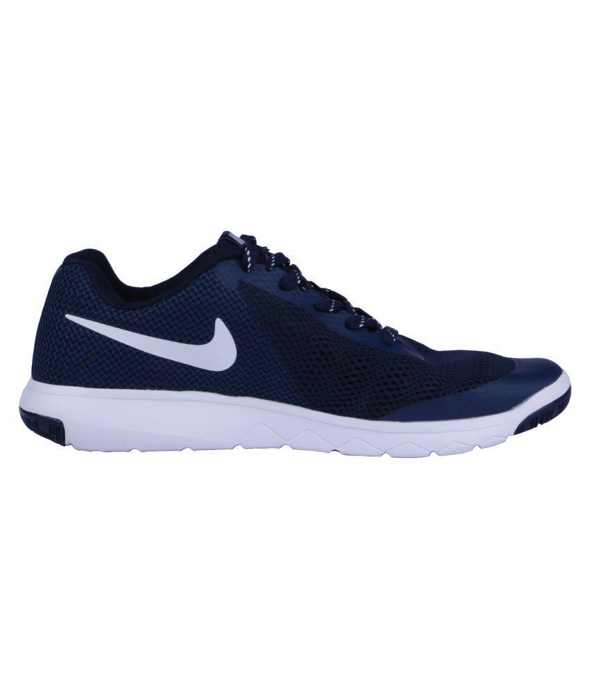 Nike Flex Experience RN5 Blue RN5