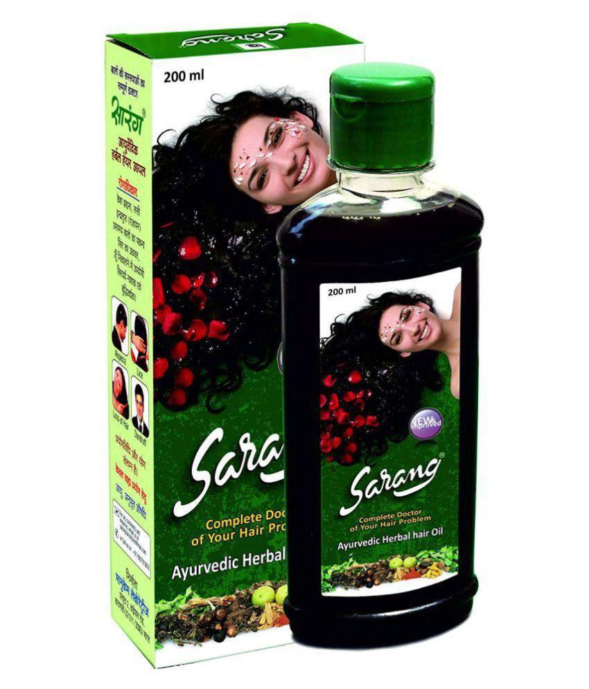 OMLITE 1 Oil 1 mg