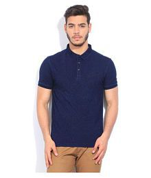 9ab519ee23 Levi's Polo T Shirts - Buy Levi's Polo T Shirts Online at Best ...
