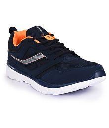 wholesale dealer 5f7ec d27fe Quick View. Campus SPECT Blue Running Shoes