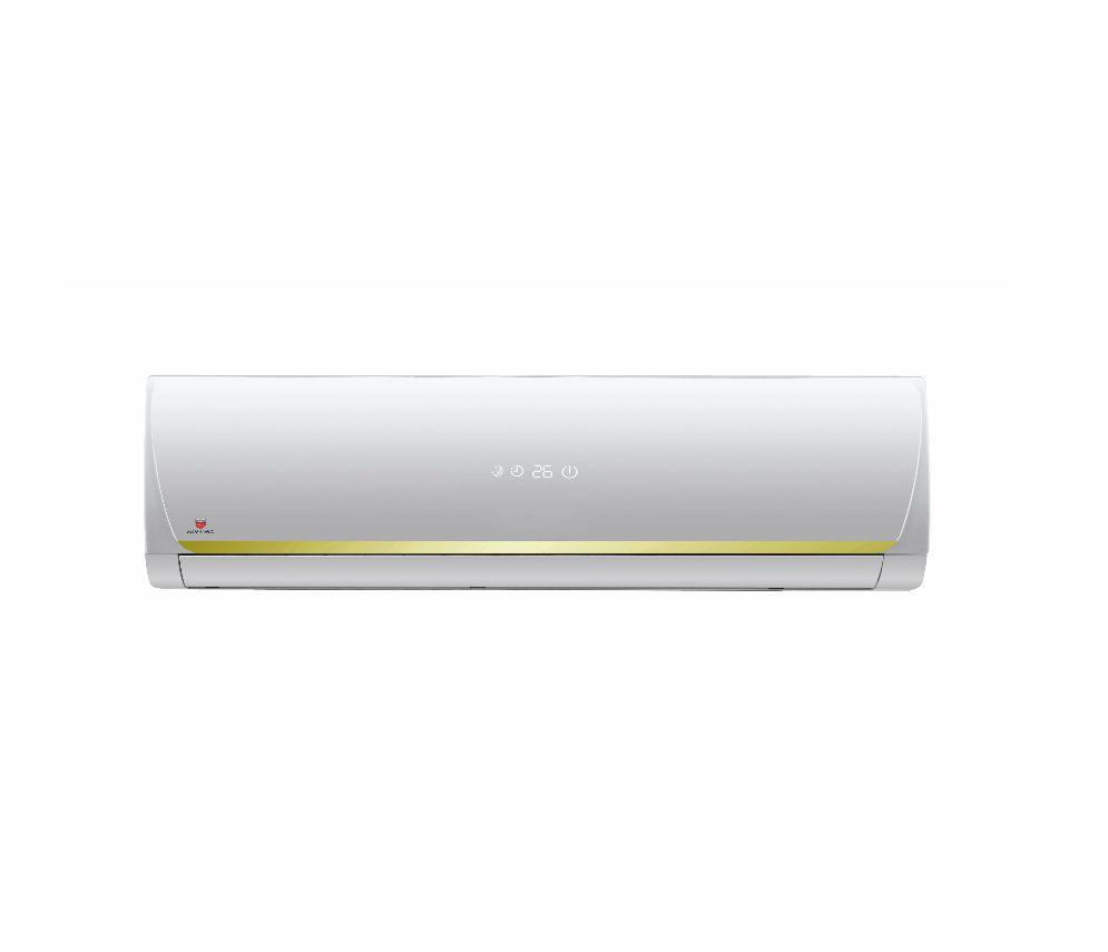 Concord 1.5 Ton 5 Star (Hot & Cold) R410a Split Air Conditioner