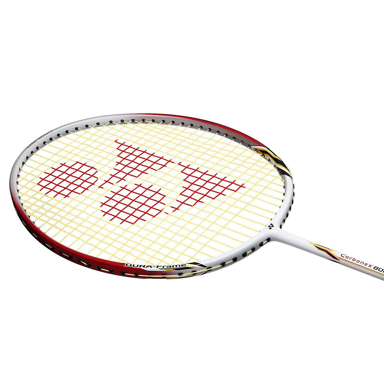 Yonex Nanoray 7000I 4U Badminton Racket: Buy Online at ...