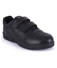 6a92bc042 Shoes For Boys  Boys Shoes Online UpTo 77% OFF at Snapdeal.com
