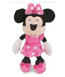 b5a1cfff42 Teddy Bear  Buy Teddy Bear for kids Online at Best Prices in India ...