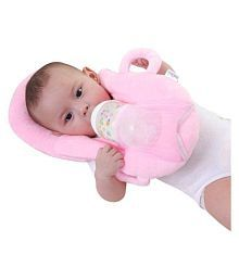 a2085e81e Baby Pillows   Bolsters  Pillows   Bolsters For Babies at Best ...