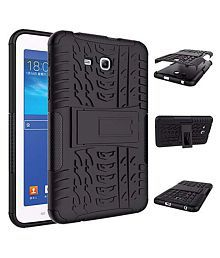 separation shoes 01aa1 9c704 Samsung Galaxy Tab 3V T116 Tablets Covers & Cases: Buy Samsung ...