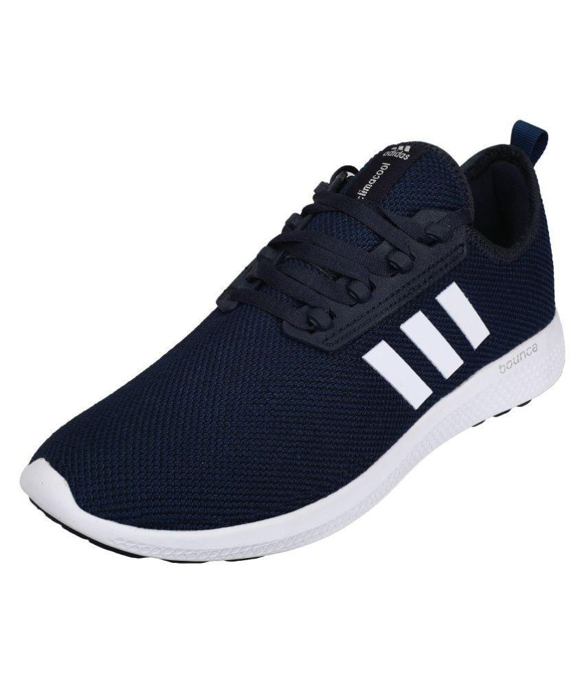 magasin chaussure adidas montreal,basket adidas bio