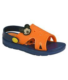a327c9ab9 Boys Sandals   Floaters  Buy Boys Sandals   Floaters Online at Best ...