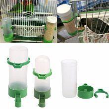 Bird Supplies: Buy Bird Supplies Online at Best Prices in India