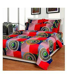 homesense india buy homesense products online at best prices snapdeal rh snapdeal com