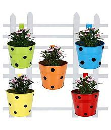 Pots Planters Buy Pots Planters Online At Best Prices In India