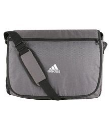 e907b189bbd Adidas Bags & Luggage - Buy Adidas Bags & Luggage at Best Prices in ...