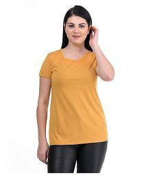 6ed3f405d6 Tops for Women: Buy Tops, Designer Tops and Tunics Online for Women ...