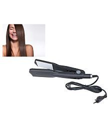 SPERO Babyliss 358 Hair Straightener ( Multi )