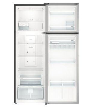 Liebherr Fridge Freezer Fault Codes