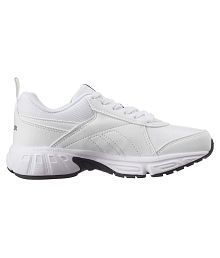7821c7b78a25 Reebok Kid s Footwear - Buy Reebok Kid s Footwear Online at Best ...