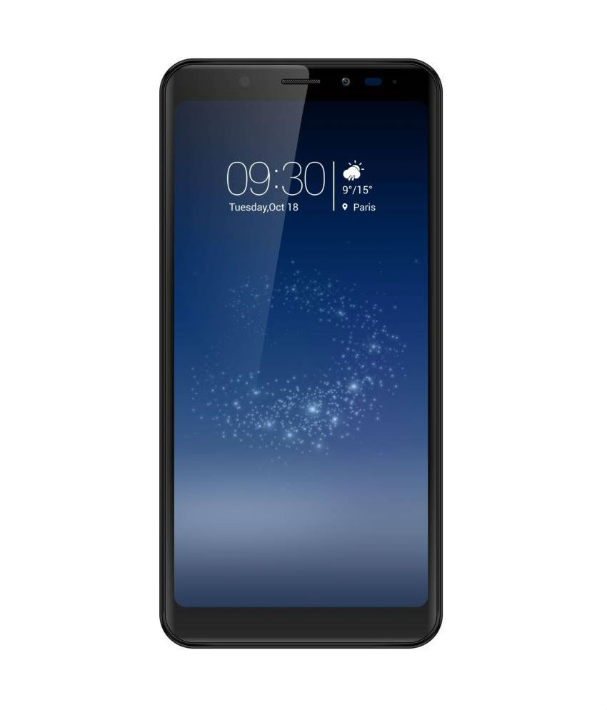 micromax canvas infinity 32gb 3gb ram mobile phones online at low rh snapdeal com