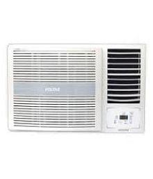 Voltas 1.5 Ton 5 Star 185LZH Window Air Conditioner