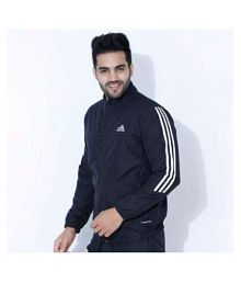 51a77b786c47 Jackets For Men  Leather Jackets For Men UpTo 77% OFF at Snapdeal.com