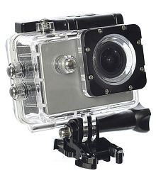 Jm MP Action Camera