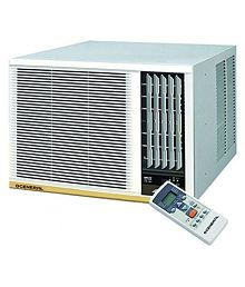 Ogeneral 1.5 Ton 3 Star AXGT18FHTC Window Air Conditioner