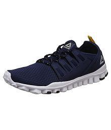 new arrival 576f0 55aa1 Reebok Men s Footwear   Buy Reebok Men s Footwear Online at Best ...
