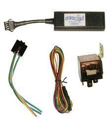 GPS Tracking Devices: Buy GPS Tracking Devices Online at Best Prices