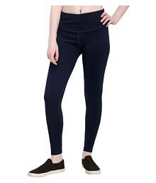 2af44e2e5c5605 Jeggings: Buy Jeggings Online at Best Prices in India - Snapdeal