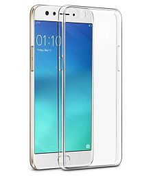 save off 467b2 526f8 Oppo F3 Plain Covers : Buy Oppo F3 Plain Covers Online at Low Prices ...