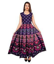 0bd0cea4a35 Women Dresses UpTo 80% OFF  Women Dresses Online at Best Prices ...