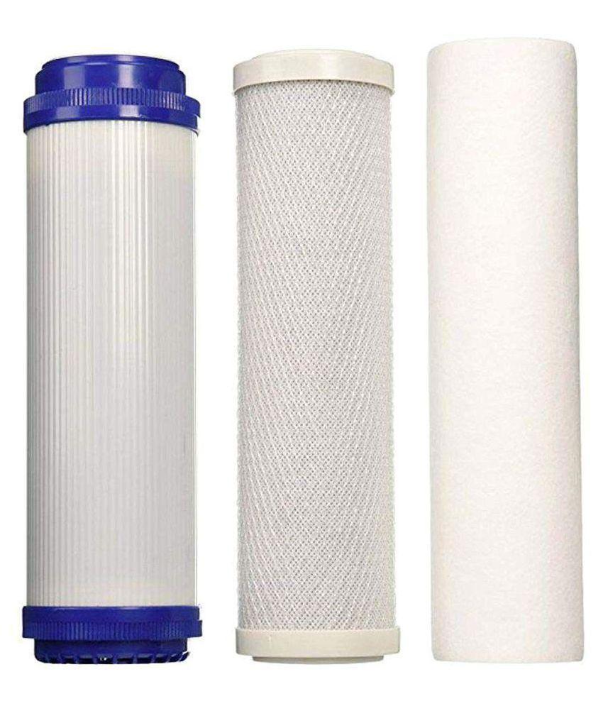 FLORIAN Florian (FL8030) 10 Water Filter