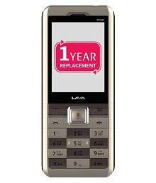Lava 32 GB Class 10 Memory Card