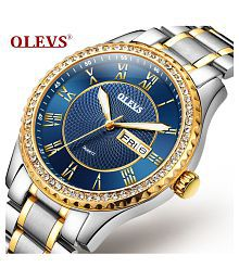 2c1f5f067dc Blue Dial Watches  Buy Blue Dial Watches Online at Best Prices in ...