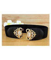 23cd7689e Wedding Jewellery Upto 80% OFF: Buy Wedding Accessories & Bridal ...