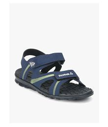 72c74dd59 Reebok Men s Floaters  Buy Reebok Floaters   Sandals Online