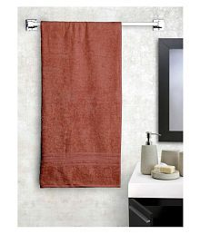 bath towels buy bath towels online at best prices in india on snapdeal rh snapdeal com