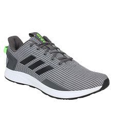 132a99394ee1d Adidas Running Shoes  Buy Adidas Running Shoes Online at Low Prices ...