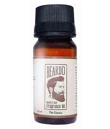 BEARD HAIR GROWTH OIL BEARD HAIR OIL ( ) Product Style