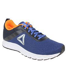 1bcd6f41c6 Reebok Sports Shoes - Buy Online @ Best Price in India | Snapdeal