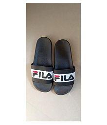 c0e0a5e123af Fila Footwear  Buy Fila Shoes